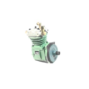Faw Air Compressor Assembly
