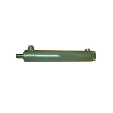 HOWO Steering Power Cylinder