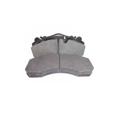 Shacman Brake Pad