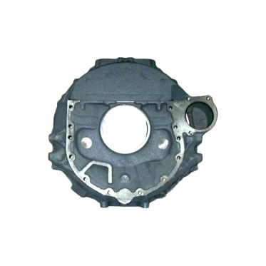 Shacman Clutch Housing
