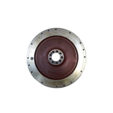 Shacman Flywheel