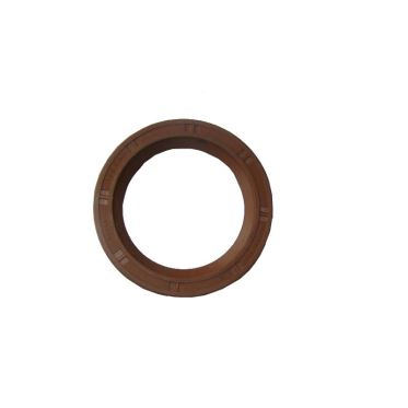 Shacman Transmission Gearbox Input Shaft Oil Seal