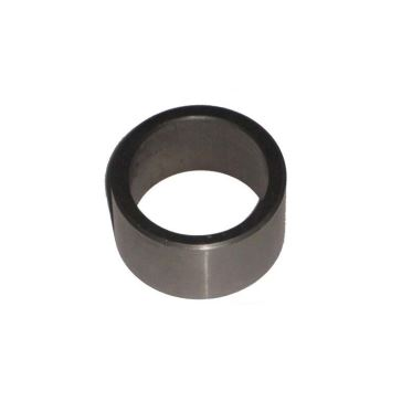Shacman Transmission Input Shaft Bushing Silver